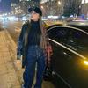фото на странице Валентина Карнаухова