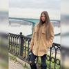 новое фото Натали Мокруша