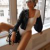 реклама у блогера julia_damia