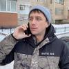 разместить рекламу в блоге Игорь Сухоруков