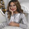 лучшие фото Диана Ахметвалеева