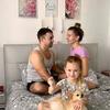 разместить рекламу в блоге galina_shlagova