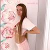 реклама на блоге galina_shlagova