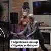 фото на странице Денис Кусаков