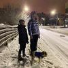 лучшие фото victoria_velichkina