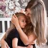 фото на странице Любовь Чернова