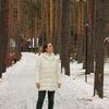 фото Юлия vse_o_baby