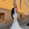 новое фото Ксения Шишмарева