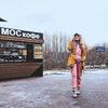 заказать рекламу у блогера Ольга Дмитриева