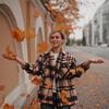 реклама в блоге Галина Мальникова