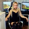 реклама на блоге Мария Ступникова