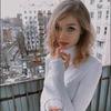 реклама на блоге Елизавета Романова
