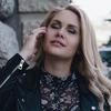 реклама на блоге Ирина Добина