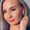 разместить рекламу в блоге Олеся Шибанова