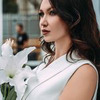 реклама у блогера Марианна Пастухова