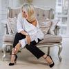 фото на странице Дарья Сагалова