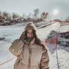 лучшие фото Анна Гурченкова