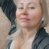 фото на странице liffe_skorpion
