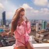 реклама на блоге Диана Скитова