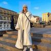 новое фото Полина Рустамовна