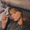 реклама в блоге Дарья Головкова