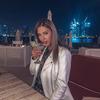 лучшие фото Юлия Смирнова