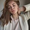 новое фото Ангелина Бурцева
