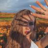 лучшие фото olyavikulova_