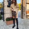 реклама в блоге Ксения Карпунина