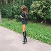 фото на странице anastasiak_7