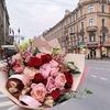 заказать рекламу у блогера Анастасия Давыдова