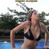 реклама у блогера Виктория viwa02