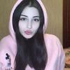 фото на странице Диана Ханаева