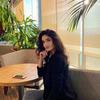 реклама в блоге Мария Хачатрян