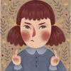 реклама на блоге Виктория Игнатушина