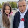 реклама на блоге bezdelniki63