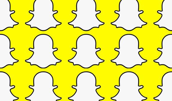 Тренды Snapchat 2021 году