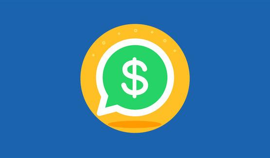E-commerce шагает  социальные сети