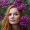 фото на странице Ольга Белоконь