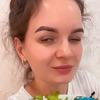 фото на странице ya_gazdanova