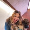 фото на странице natalia_bochkareva_official