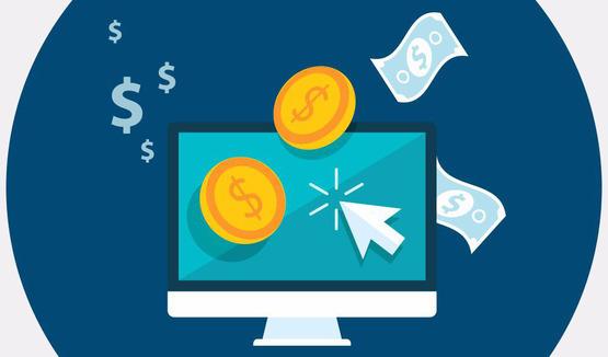 Обновлён монетизация в ВК