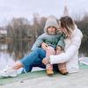 заказать рекламу у блогера uvitskaya_mrs