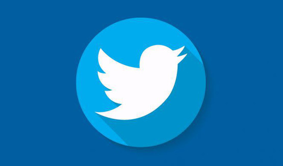 Новости о Twitter