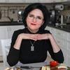 разместить рекламу в блоге Светлана Саисламова
