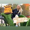 разместить рекламу в блоге Елена Борботько