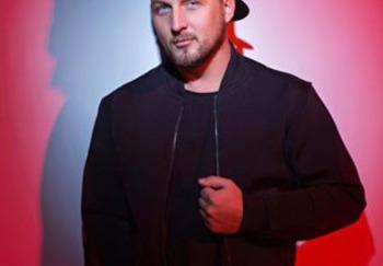 Блогер Сергей Северинов