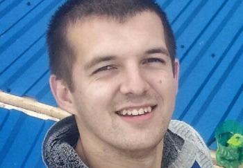 Блогер Сергей Домашний мастер