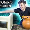 фото на странице Илья Полынков