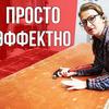 лучшие фото anastasia_borsch_tv